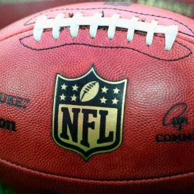 NFL rejse til London hvor Los Angeles Chargers - Tennessee Titans spiller på Wembley