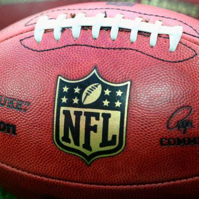 NFL rejse til London hvor Houston Texans - Jacksonville Jaguars spiller på Wembley