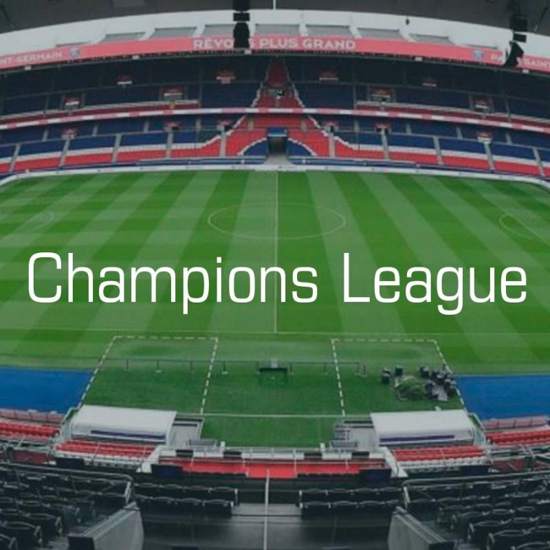 PSG - Montpellier  Fodboldrejse til det vidunderlige Paris og oplev verdens dyreste fodboldspiller Neymar og resten af Paris SG