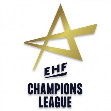 Tag på håndboldrejse og oplev nogle af verdens bedste håndboldspillere til EHF Final4