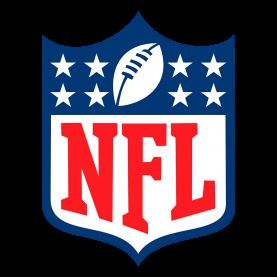 Los Angeles Chargers - Tennessee Titans