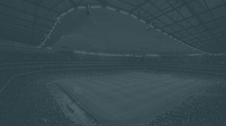 Fodboldrejser til de største kampe i Europa | Travel Sense A/S