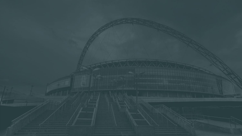 Fodboldrejser til England: Premier League, FA Cup, Carabao Cup | Trave