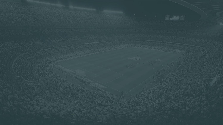 Fodboldrejser til Spanien: Primera División, Copa del Rey