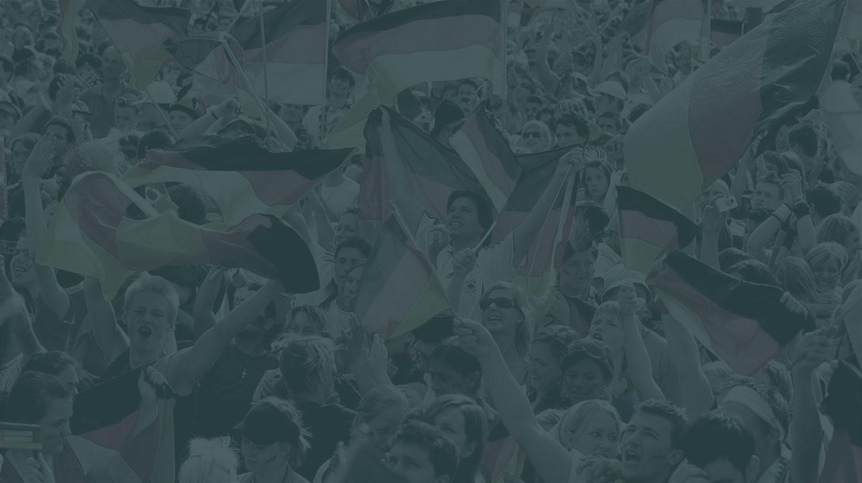Fodboldrejser til Tyskland: Bundesliga, DFB-Pokal | Travel Sense