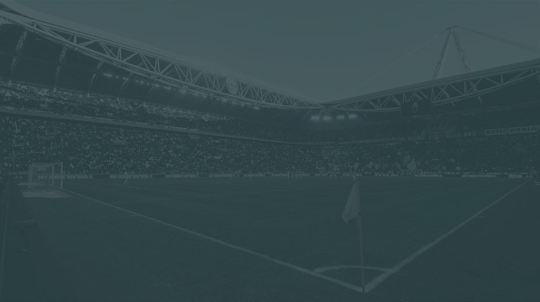 Fodboldrejser til Italien - Serie A, Juventus,