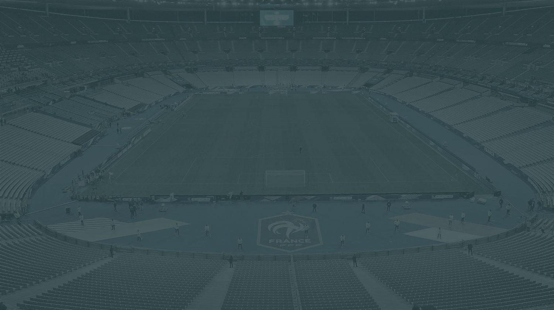 Fodboldrejser til Frankrig: Ligue 1, Coupe de France | Travel Sense A/S