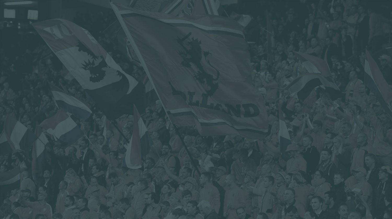 Fodboldrejser til Holland: Æresdivision   Travel Sense
