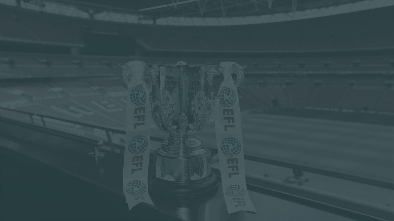 Fodboldrejser til Europa League i hele Europa | Travel Sense