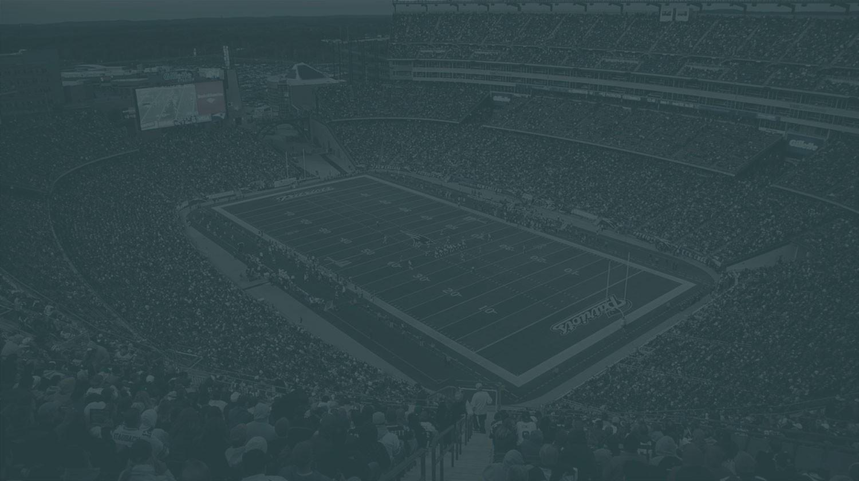 NFL rejser til USA og London - få en kæmpe NFL oplevelse