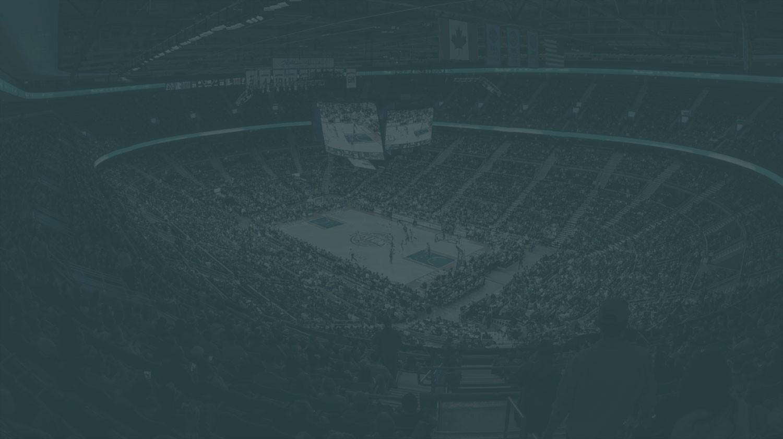 NBA rejser til USA eller London skræddersyet til dig | Travel Sense