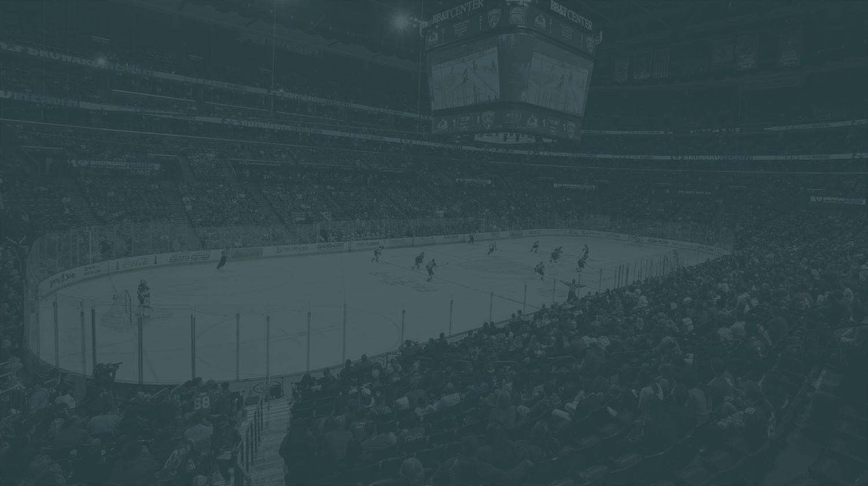 Ishockey rejser i hele verden: NHL og A-VM | Travel Sense A/S
