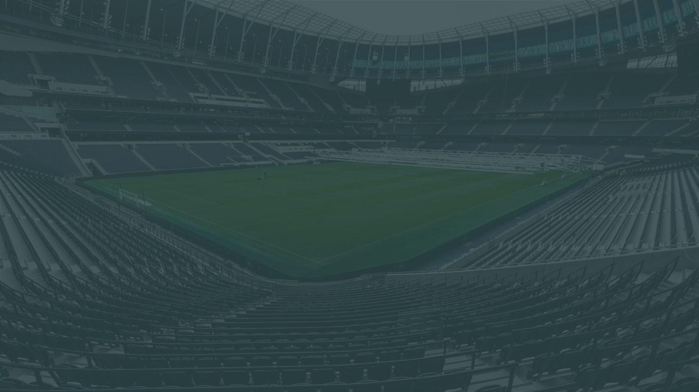 Fodboldrejser til Tottenham på Wembley | Travel Sense