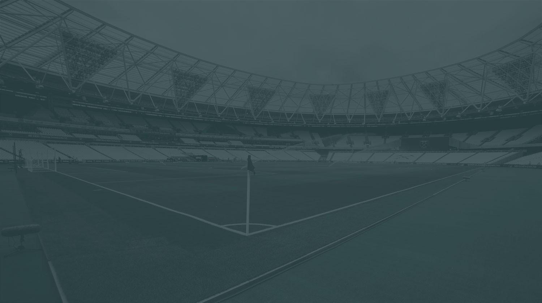 Fodboldrejser til West Ham på London Stadium | Travel Sense