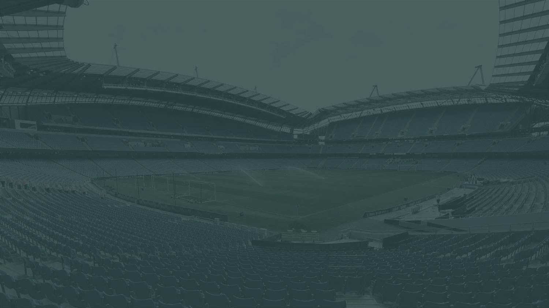 Fodboldrejser til Manchester City på Etihad Stadium | Travel Sense A/S