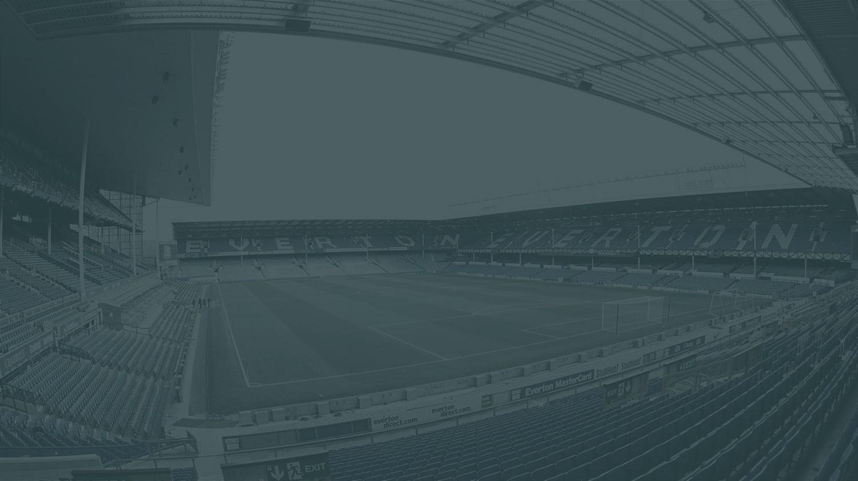 Fodboldrejser til Everton på Goodison Park | Travel Sense