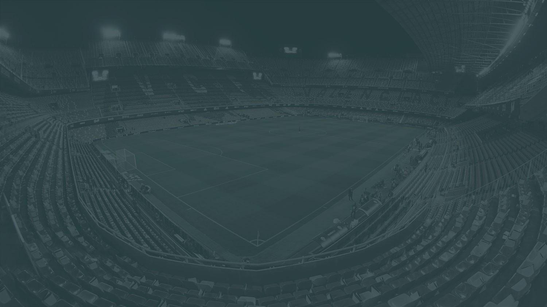 Fodboldrejser til Valencia på Mestalla | Travel Sense