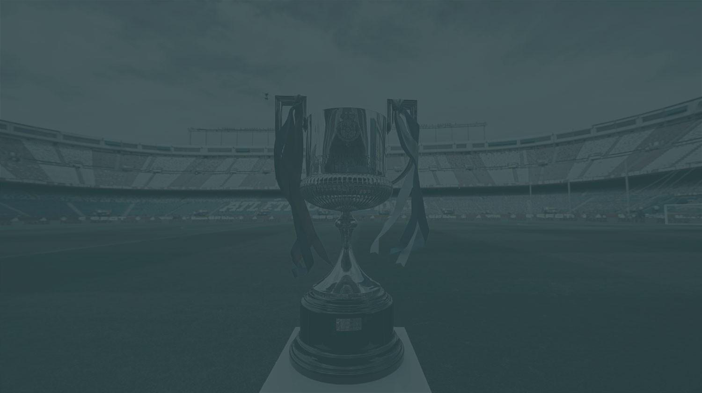 Fodboldrejser til Copa del Rey i hele Spanien | Travel Sense