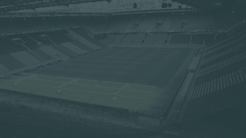 Fodboldrejser til Dortmund på Signal Iduna Park | Travel Sense