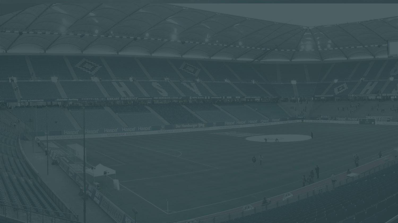 Fodboldrejser til Hamburger SV på Volksparkstadion | Travel Sense