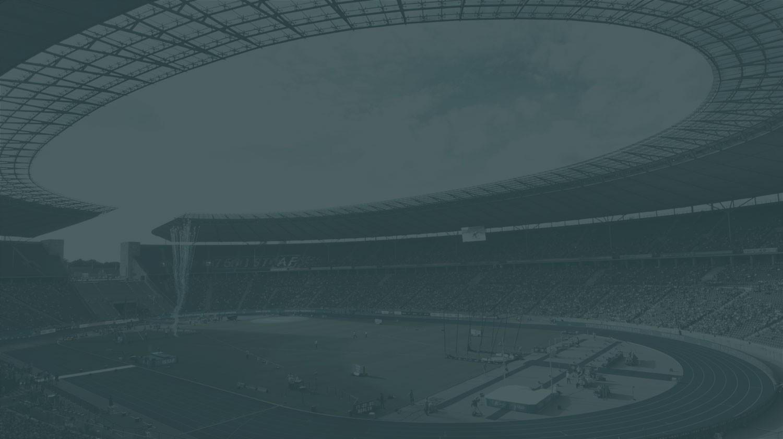 Fodboldrejser til Hertha Berlin på Olympiastadion | Travel Sense