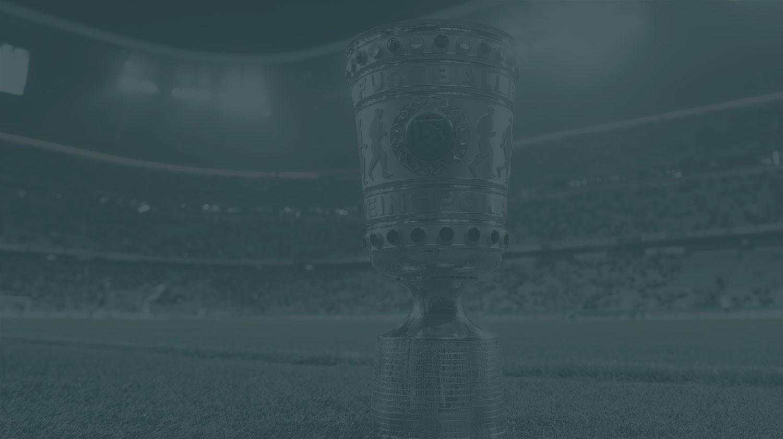 Fodboldrejser til DFB-Pokal i hele Tyskland | Travel Sense