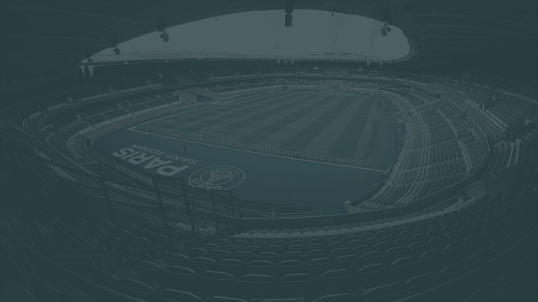 Fodboldrejser til Paris Saint-Germain på Parc des Princes