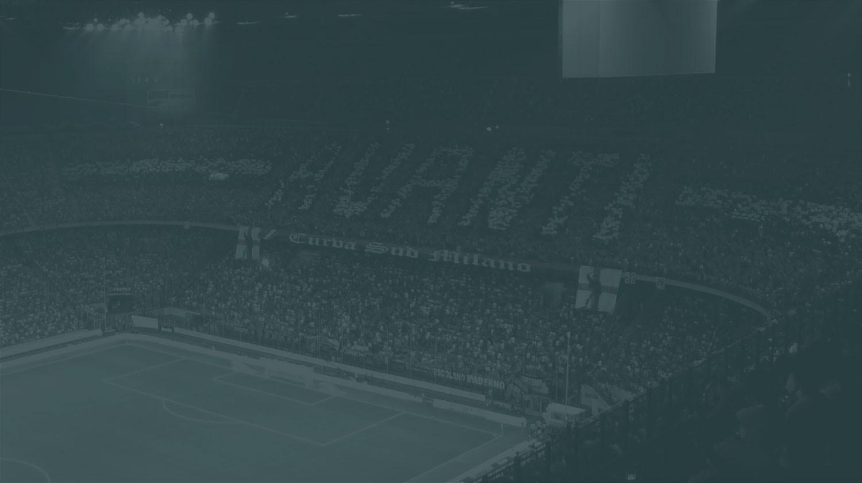 Fodboldrejser til AC Milan