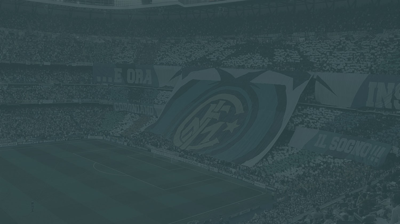 Fodboldrejser til Inter Milan