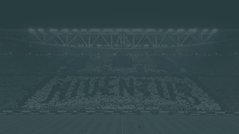 Fodboldrejser til Juventus på Allianz Stadium | Travel Sense