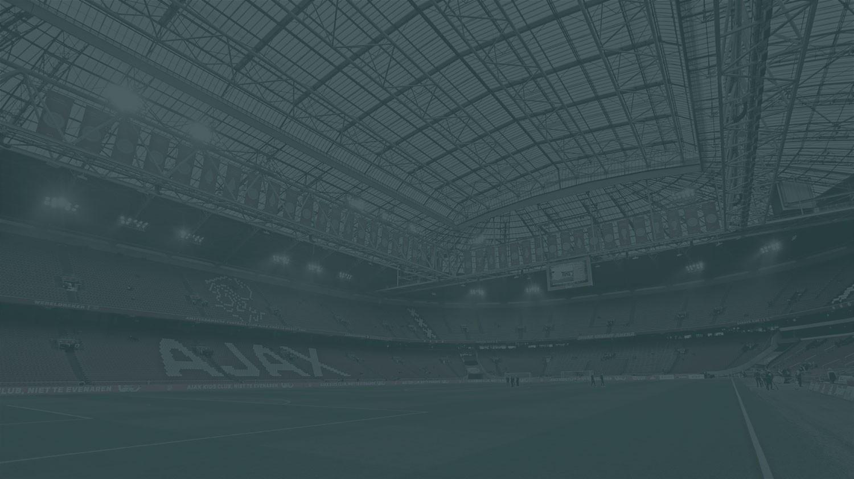 Fodboldrejser til Ajax på Johan Cruyff Arena | Travel Sense