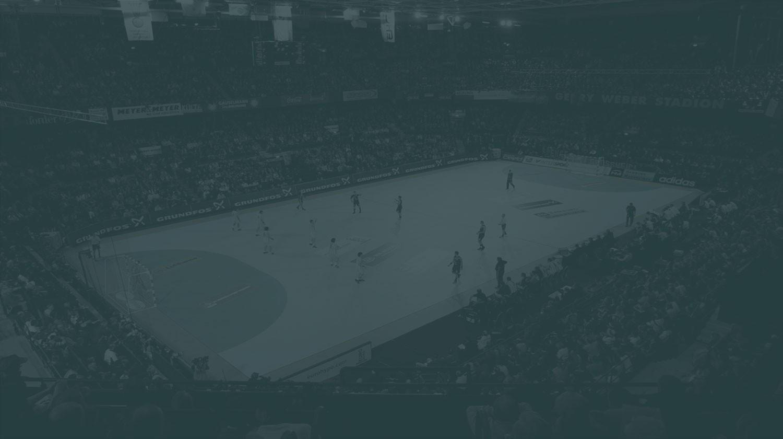 Rejs med og oplev håndboldherrerne til VM i Tyskland | Travel Sense