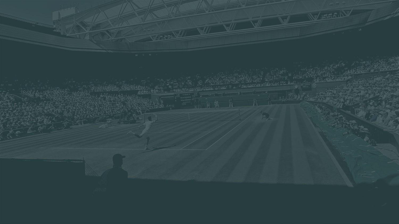 Tennisrejser til Wimbledon i London | Travel Sense