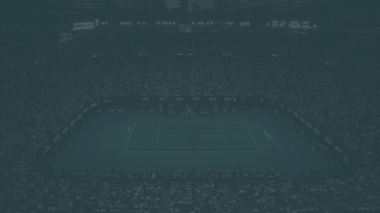 Tennisrejser til Australian Open i Melbourne | Travel Sense