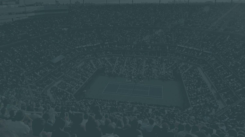 Tennisrejser til US Open i USA - bestil allerede i dag | Travel Sense