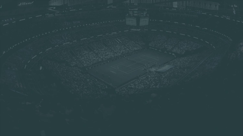 Tennisrejser til Nitto ATP Finals - få en unik tennisoplevelse   Travel Sense