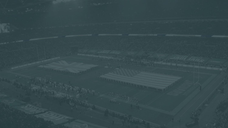 NFL rejser til London | Travel Sense
