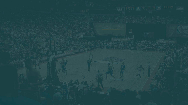 NBA rejser til USA - få et skræddersyet tilbud | Travel Sense