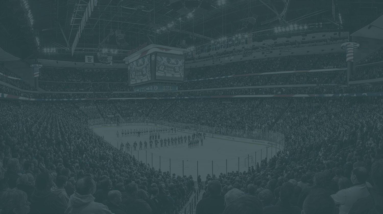 NHL rejser til verdens bedste liga i USA | Travel Sense