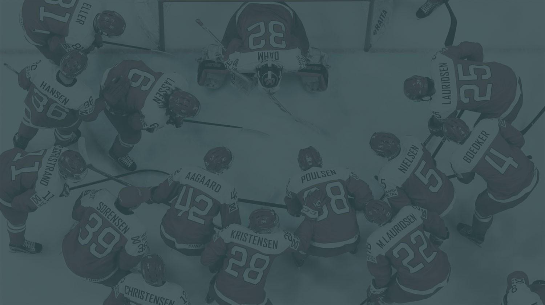Ishockey rejser til A-VM | Travel Sense
