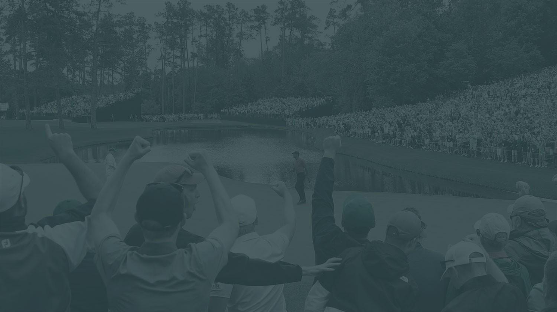 US Masters golfrejser til USA | Travel Sense