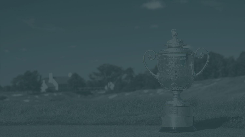 Golfrejser til PGA Championship i USA | Travel Sense