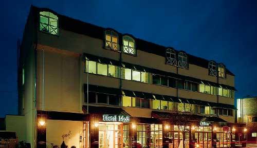 Hotel Medi Ikast